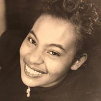 Pearl D. Boyd