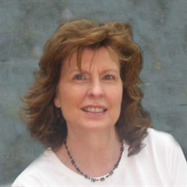 Rita McAuley