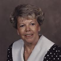 Jeanne Theresa Fedorinchik