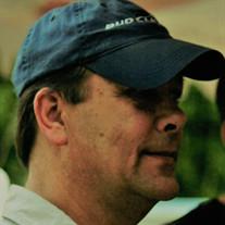 Mr. Randy J. Stankevich Sr.