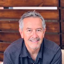 Michael Lucero