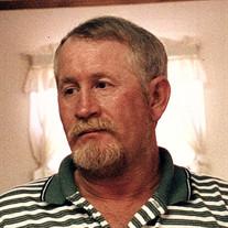 Mr. Donald Ray Tyner