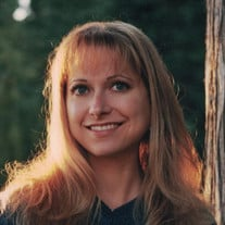 Valerie Linnaea Bowles