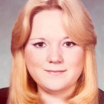 Connie  Perkins