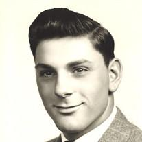 Arthur J. Jost