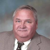 Mr.  Charles Allen Price