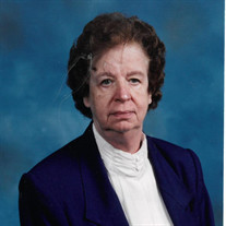 SISTER CLARE MAUREEN TRACY, SC
