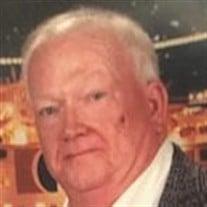 Wayne E. Griswold