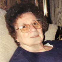 Diane Stewart Mitschke