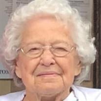 Pauline  L. Park