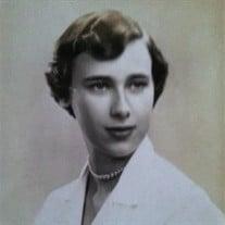 Eldridge Annette Moore