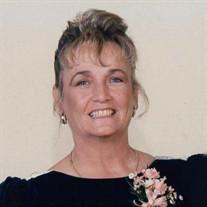 Mrs. Barbara Boyd