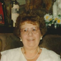 Margie A. Utecht