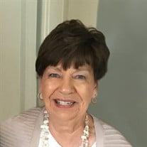 Reba Jo Kibble