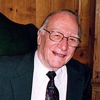 Lawrence  S. Geraci