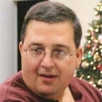 Carl Lee Oliver