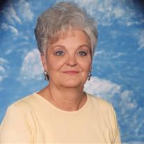 Linda Tyson Askew