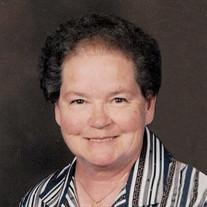 Darlene Perkins