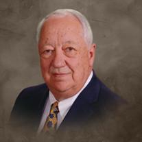 Mr.  Dick Lee  Lanford
