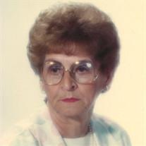 Stella Kalbes Nelson