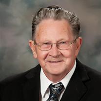 Gene  Edgeworth