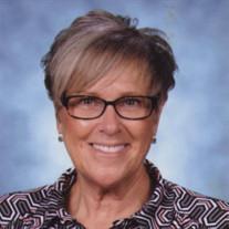 Diane Marie Larson