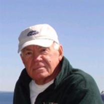Mr. Paul W. Brauninger
