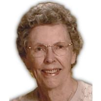 Elaine Joyce Taylor