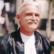 Michael Hinkle