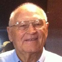 Everett L.  Putman