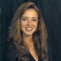 Jennifer Rodriguez Halbach