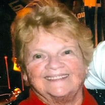 Joanne Lavelle Wingate