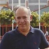Don Akins