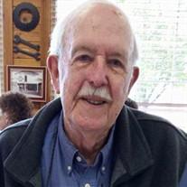 Herbert K. Lively