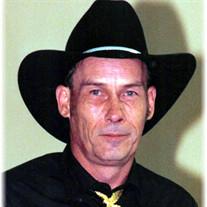 "Norman ""Gene"" Eugene  Dillander"