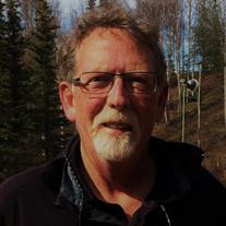 Pat Ray Irvin