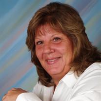 Mrs. Vickie Lee Fila
