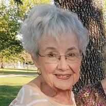 Shirley Ann Postai