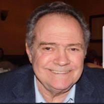 Stanley R. Jackowski