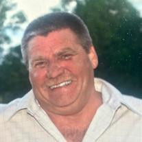Robert Leonard Meyers, Jr.