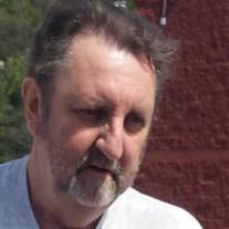 John G. Brammer