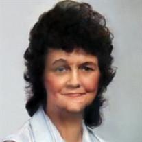 Mary L. Harris
