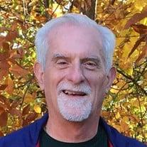 Curtis Eidson