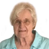 Carole R.  Baker