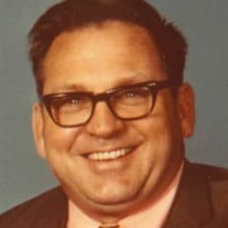 Melvin Leroy Butler