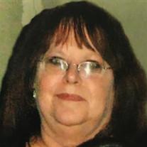 Beverly D. Sebastiano