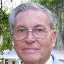 Mr. Noel U Hurst