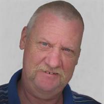 Jeff J.  Kriwanek