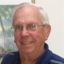 Keith W. Weidel