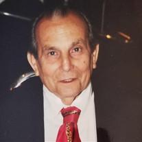 Santiago  Pena